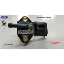 Sensor De Gasolina Ford Lincoln Mercury