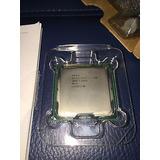Procesador Intel® Core I7-2600k (8m Cache, Hasta 3.80 Ghz)