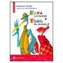 Rafa La Garza Y Tono El Zorro (colección Piñata); Laurence