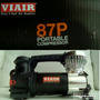 Radrhino4x4 Compresor Portatil Marca Viair Modelo 87p