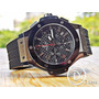 Reloj Hublot Big Bang Steel Ceramic