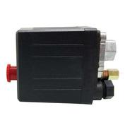Automatico Para Modelos 975 Y 977 Goni Gon97504