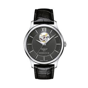 Reloj Tissot Para Hombre - T-classic T063.907.16.058.00