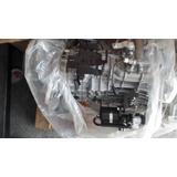 Caja De Velocidades De Camion Chevrolet Fsr 6vel