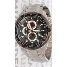 Casio Edifice Ef-309 - Relojes Pulsera en Mercado Libre Chile c6d4435091f7