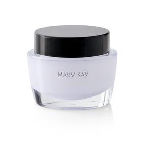 Carmen Mary Kay. Gel Facial Hidratante Libre De Aceite