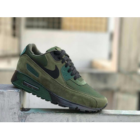 Zapatos Nike Originales. Pregunte Con Confianza