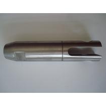 Herralum 2381izqsa Conector Ajustable 1/2 Inox Araña Enviogr