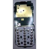 Placa Mãe Principal Lg A290 3 Chip Nova Original Anatel