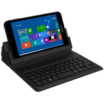 Tablet Genesis Gw-7100 Quad Core Windows 8.1 Capa + Teclado