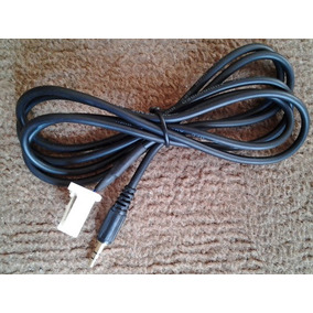 Cable Auxiliar 3.5mm Iphone Suzuki Grand Vitara 2006 A 2013