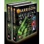 Harrison Principios De Medicina Interna 18ª Ed. Español Pdf