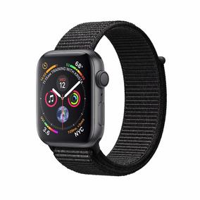 5765f333166 Relogio Puma Loop 96096m0panp2 - Relógios De Pulso no Mercado Livre ...