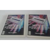 Manual De Reparacion Y Servicio De Maquinas De Fax
