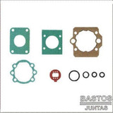Kit Inj Elet Peugeot 205 Xsi 1.4 Sistema Bosch Single Point