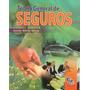 Teoría General De Seguros Jesús Alirio Silva Cobo (nuevo)