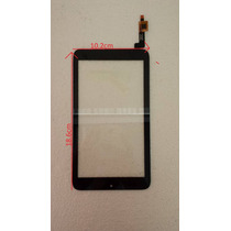Touch Screen Tablet Alcatel Pixi 7 1216x Lcgb0701064 Fpc-a1