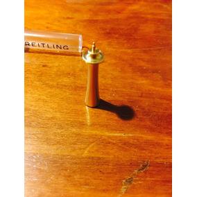 Herramienta Pulsador Breitling Longines Cartier Iwc Rado