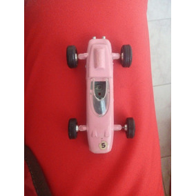 Politoys N. 60 Lola Fórmula 1 Mc Gregor