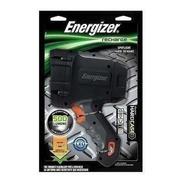 Foco Energizer Hard Case Recargable 500 Lumens / Superstore