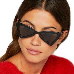 Oculos Escuros Estilo Bono Vox - Óculos De Sol no Mercado Livre Brasil 85869b3654