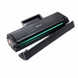 Toner Samsung Ml-1865 Compatible 1.500 Paginas