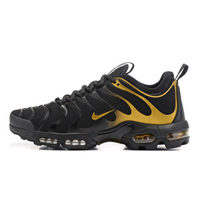 Nike Air Max TN Moda casual