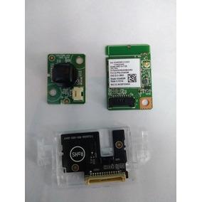 Teclado Ir Wi-fi Philips 43pfg5102