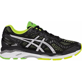 Asics Gel Kayano 23 Men