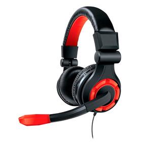 Auriculares Dreamgear Grx-670
