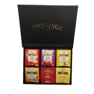 Caixa De Chá Twinings Of London 30 Sachês