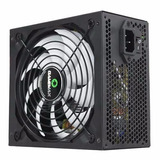 Fuente Pc Gamermax 500w Gp-500 80 Plus Fan 14cm Zona Sur