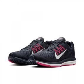 2a3dd9d864 Tênis Nike Tamanho 36 para Feminino 36 em Santa Catarina no Mercado ...