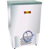 Recipiente Refrigerado Dosador De Água 150lts Rai15 Venâncio