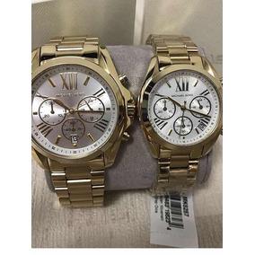 525e7a42708 Numeros Romanos Em Eva - Relógios De Pulso no Mercado Livre Brasil