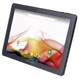 Bgh Y1010 Tablet Android 7 Memo 16gb 1gb Ram Wifi - Pacman