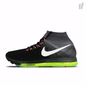 Tênis Nike Air All Out Flyknit Original Frete Grátis