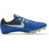 Nike Zoom Rival M8 Spikes Atletismo Velocidad Originales