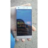 Huawei P8 Duos 4g Cambio