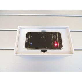 Proyector Laser De Teclado