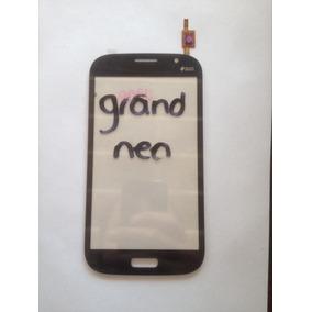 Touch Samsung Grand Neo I9060 Solo Blanco+ Herram Gratis