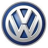 Repuestos Para Todo Tipo De Wolkswagen