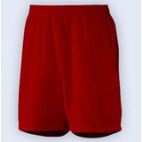 Pantalonetas Para Uniformes Deportivos Futbol 72893c032b6bc