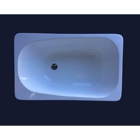 Banheira Para Escolas Infantil, Berçário Fibra De Vidro