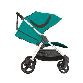 Coche Armadillo Xt - Teal Tide. Mamas And Papas