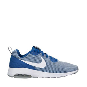 6d0762c19414a ... norway tenis casual nike air max motion lw mesh 4400 ga174496 36c7b  4717e