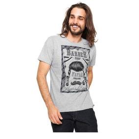 Camisetas Fatal Suf Diversas Estampas - Calçados 3d695c456c3