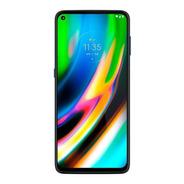 Smartphone Motorola Moto G9 Plus 128gb 4gb Ram