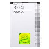 Bateria Pila Original Nokia Bp-4l