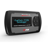 Ft 250 Inyeccion Programable - Ecu Fueltech